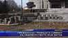Премахнаха грамадата - символ на недоволството във Варна