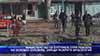 Министерство на културата спря ремонта на основен булевард заради разкрита археология
