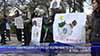 2000 подписа срещу изгарянето на отпадъци в ТЕЦ-София
