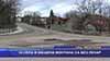 15 села в община Монтана са без лекар