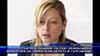 След разследване на СКАТ освободиха директора на закрила на детето в Търговище