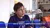 Как се живее с диагнозата епилепсия?