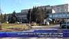 Оздравителна програма ще спасява Ловешката болница