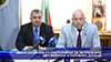 ВМЗ и общината се споразумяха за неплатените два милиона и половина данъци