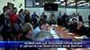 Комисия ще решава проблема с цената на такситата във Варна