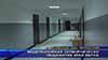 Модернизираха затворническо общежитие край Варна