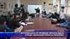 В столицата се проведе кръгла маса срещу образователната реформа