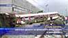 Започна делото за влаковата катастрофа в Калояновец