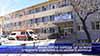 Министерска наредба ще затвори спешните отделения в по-малките болници