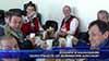 Лозари и казанджии: Долу ръцете от домашния алкохол