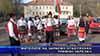 Жителите на Зараево отбелязаха Трифон Зарезан