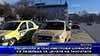 Общинари и таксиметрови шофьори се разбраха за цената на такситата