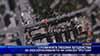 Столичната община бездейства за обезопасяването на опасен тротоар