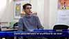 Емил Джасим бяга от въпросите на СКАТ