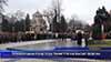 Плевенчани почетоха паметта на Васил Левски