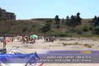 Забраниха къмпингуването и паркирането на 100 метра от плажа