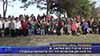 В Зараево почетоха годишнината от освобождението