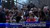 Родолюбците от Варна почетоха националния празник