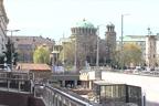 137 години от обявяването на София за столица