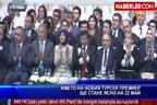 Името на новия турски премиер ще стане ясно на 22 май