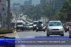 11 загинали в катастрофи през почивните дни
