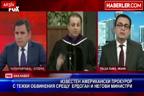 Известен американски прокурор с тежки обвинения срещу ердоган и негови министри