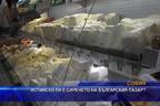 Истинско ли е сиренето на българския пазар?