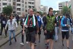 """Пореден протест в столичния квартал """"Ботунец"""""""