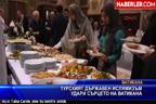 Турският държавен ислямизъм удари сърцето на Ватикана