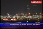 """Кървав атентат на летище """"Ататюрк"""" в Истанбул"""