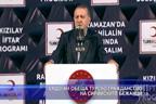 Ердоган обеща турско гражданство на сирийските бежанци