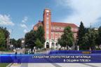 Скандални злоупотреби на читалища в община Плевен