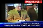 """СКАТ първа информира за подривната дейност на """"терориста"""" Фетхуллах Гюлен"""