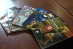 """МОН представи 6 одобрени учебника за 5-ти клас по """"История и цивилизации"""""""
