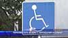 Паркоместата за хора с увреждания не стигат