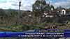 Продължават проблемите с наводненията в село Батово