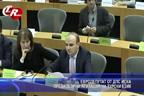 Евродепутат от ДПС иска предизборна агитация на турски език