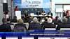 Международна конференция в Бургас