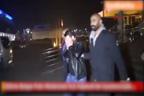 Дъщеря на наш полицейски шеф арестувана в Турция за наркотрафик