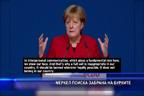 Меркел поиска забрана на бурките