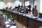 """Кметицата на """"Младост"""" Десислава Иванчева не присъства на среща за презастрояването в района"""