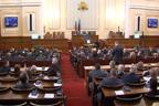 Парламентът обсъди промени в правилата за винетките