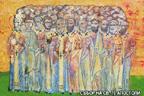 Събор на св. 70 апостоли