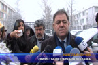 Обвиненията срещу министър Ненчев станаха две