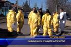 Ликвидирани са огнищата на птичи грип