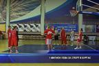 1 милион лева за спорт в Бургас