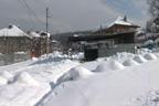 Жителите на село Баня негодуват от управлението на община Разлог