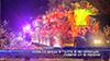 Кола се вряза в тълпа в Ню Орлиънс, повече от 50 ранени