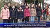 В село Зараево почетоха паметта на загиналите за Освобождението на България