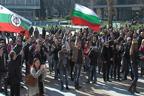 България няма как да екстрадира Михаил Цонков и колегите му